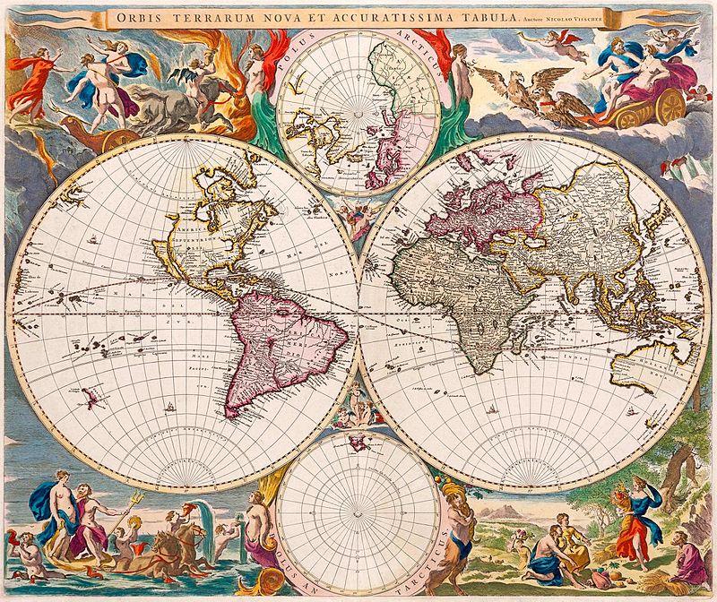 orbis_terrarum_nova_et_accuratissima_tabula_by_nicolaes_visscher-_1658.jpg